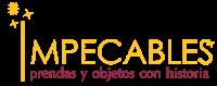 www.impecables.com.ar